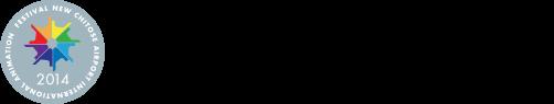 新千歳空港国際アニメーション映画祭2014