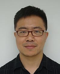 Chen Xi, An Xu