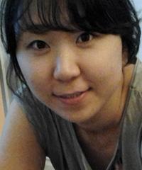 Dahee Jeong