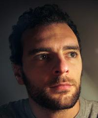 Frederic Doazan