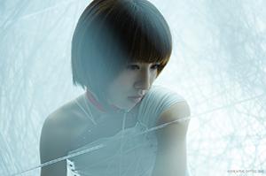 Ayano-Mashiro_Asya_fix(C)_small