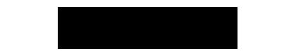 31st October – 3rd November 2015