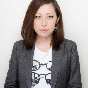 Tomoko Ono