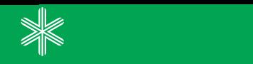 (株)北海道銀行