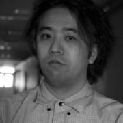 TetsujiKurashige