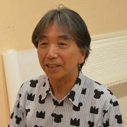 comi_furukawa