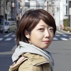 yoriko500