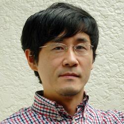 comi_fuyama