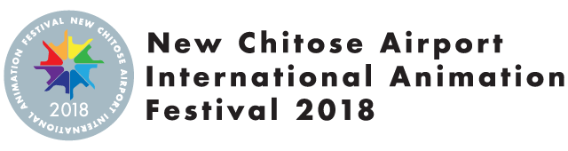 New Chitose Airport International Animation Festival 2nd November – 5th November,2018