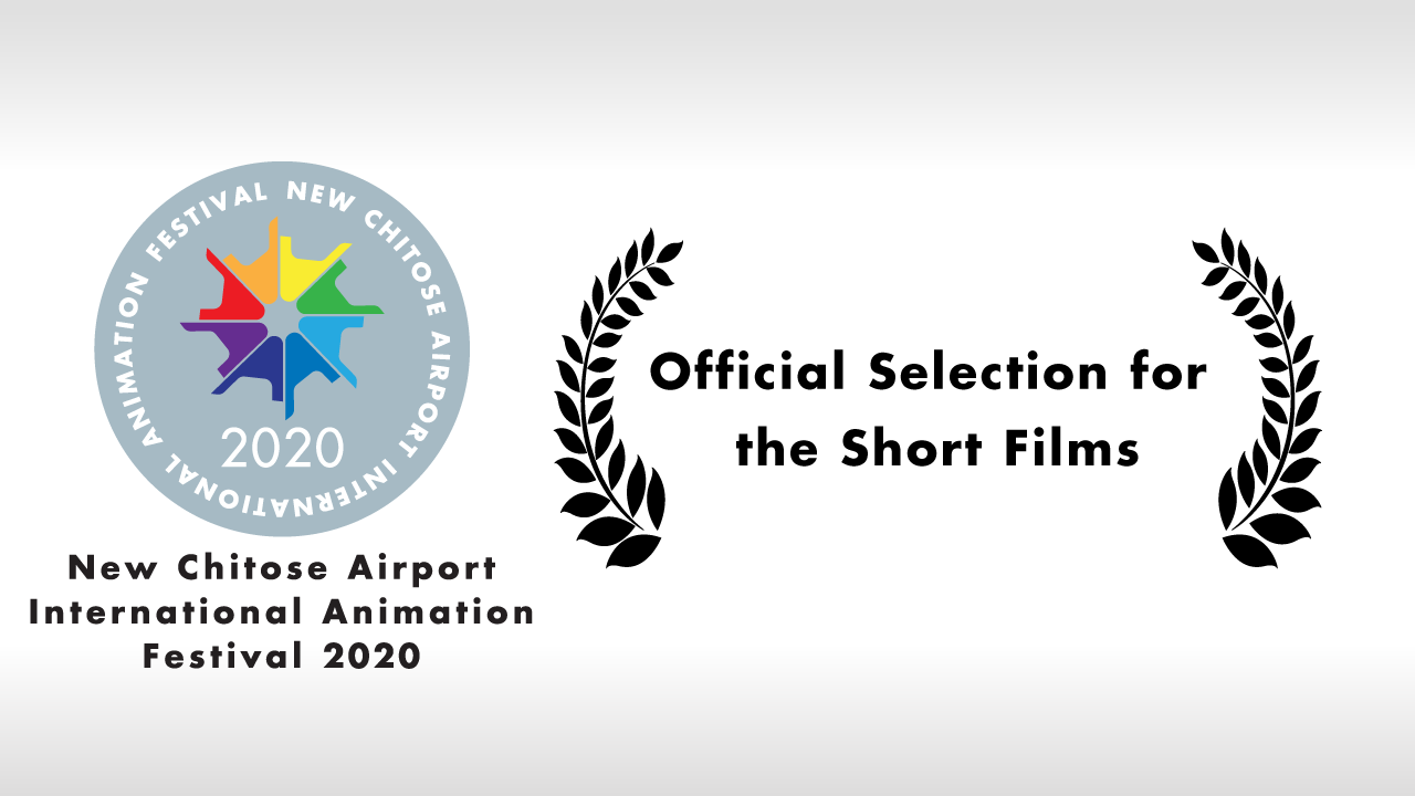 Official Selection for the Short Films