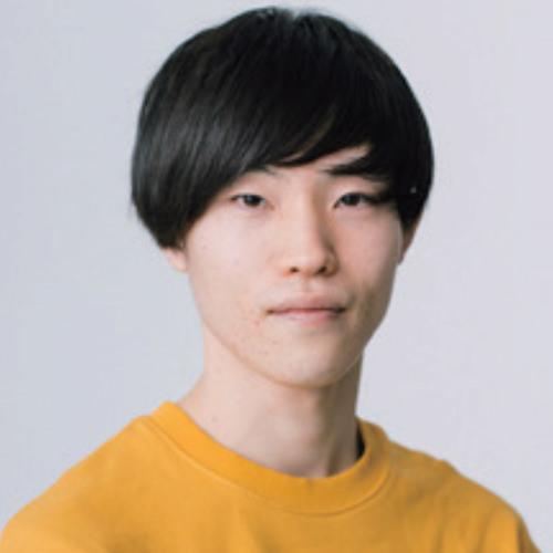 YUHARA Kazuki